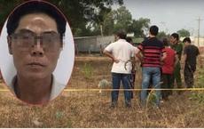 Nóng: Nghi phạm xâm hại, bóp cổ bé gái 5 tuổi tử vong ở Vũng Tàu là hàng xóm của nạn nhân