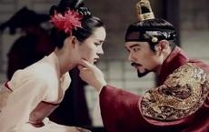 Bạo chúa nổi tiếng nhất lịch sử Hàn Quốc với phương pháp quái đản 'thanh trừng trinh nữ' để chọn thê thiếp