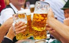 Thanh niên 27 tuổi uống 12 chai bia, tỉnh dậy tay bị liệt: Hậu quả sau đó còn đáng sợ hơn