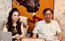 """Sau câu nói """"đám nghệ sĩ"""" gây sốc, chồng đại gia Phương Hằng: Chữ đám thì tôi thấy có làm sao đâu!"""