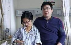 Vợ bỏ mạng sau khi sinh con, 1 năm sau chồng tái hôn rồi đem con cho người khác nuôi khiến dư luận phẫn nộ, sự thật đằng sau được hé lộ