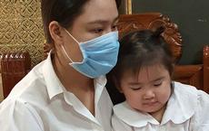 Vợ 2 Vân Quang Long: Cái chết của ba Long bị người khác mượn cớ vùi dập, để lại tủi nhục cho con gái mẹ