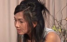 Hé lộ hình ảnh ca sĩ Kim Ngân lúc mới phát điên, vẫn xinh đẹp và nói về các con gây xúc động mạnh
