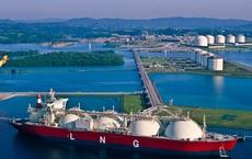 Khoảng 50 tỷ USD cho các dự án LNG ở Việt Nam, Bangladesh và Pakistan có nguy cơ bị hủy bỏ?