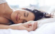 7 mối nguy hiểm tiềm ẩn khi giảm tần suất quan hệ tình dục: Mỗi cặp đôi đều nên cảnh giác