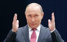 """Thủ tướng CH Séc bất ngờ lên tiếng bênh vực Nga giữa """"cuộc chiến"""" trục xuất căng thẳng?"""