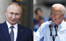 """TBT Hoàn Cầu: Thật đáng buồn cho Nga - Bị những người """"anh em"""" Liên Xô cũ thẳng tay """"đàn áp"""""""