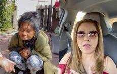 Vợ nhạc sĩ Lê Quang bị Kim Ngân chửi, mẹ nữ ca sĩ nói thẳng: Không phải tự nhiên nó chửi