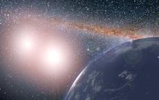 5 hệ mặt trời lạ có thể chứa nhiều Trái Đất 2.0 cực dễ sống
