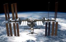 Nga tuyên bố rút khỏi Trạm Vũ trụ Quốc tế vào năm 2025