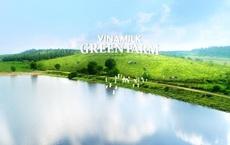 """""""Vượt sóng"""" Covid-19, Vinamilk thăng liền 6 hạng trong top 50 công ty sữa lớn nhất thế giới"""
