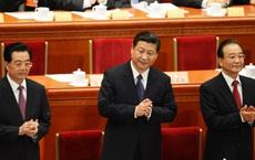 """Bài viết gây bão của ông Ôn Gia Bảo về mẹ có ẩn ý gì mà bị truyền thông Trung Quốc """"cấm cửa""""?"""