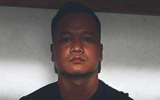 Vụ Trương Châu Hữu Danh: Thêm 3 đối tượng bị khởi tố, bắt tạm giam