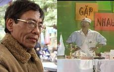 """Hoàng Nhuận Cầm qua đời: """"Bác sĩ Hoa súng"""" đại náo gặp nhau cuối tuần, chữa loạt căn bệnh oái oăm"""