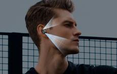 Mở bán siêu phẩm tai nghe SoundPEATS T2 giá sốc: Không dây, không ồn, không mệt mỏi