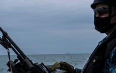Kịch bản nào cho xung đột Nga – Ukraine?