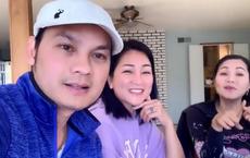 Hé lộ biệt thự 3 triệu đô trong khu nhà giàu bên Mỹ của nghệ sĩ cải lương Hương Thủy