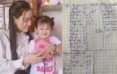 Bị bố mẹ Vân Quang Long nhờ công an xác minh nhân thân, vợ 2 lên tiếng làm rõ, tiết lộ bất ngờ