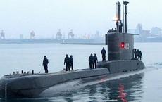 Vụ tàu ngầm Indonesia mất tích: Giọt nước tràn ly - Vỡ mộng tàu ngầm nội địa