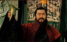 Có đến 7 người con gái nhưng Tào Tháo không kén 7 rể mà lại đem gả tất cho 1 người đàn ông, người này rốt cục là ai?