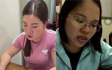 Phá đường dây đẻ thuê ở Nam Định: Có truy cứu người mang thai hộ?