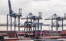 Dịch chuyển khỏi Trung Quốc, doanh nghiệp toàn cầu mua mạnh hàng hoá từ Việt Nam