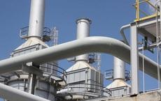 """Nhà đầu tư Mỹ đề xuất dự án điện khí """"khủng"""" ở Sóc Trăng, công suất gấp 3 lần các dự án LNG tại Bạc Liêu và Long An"""