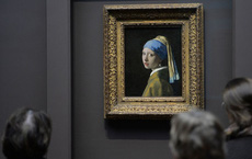 5 bí ẩn vĩ đại nhất trong giới nghệ thuật đến nay vẫn chưa được giải đáp
