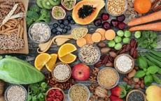 Chất xơ - chất rẻ tiền ngừa nhiều bệnh mãn tính và ung thư: Có trong thực phẩm nào ở Việt Nam?