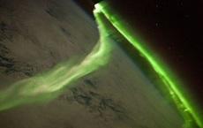 Cơn bão Mặt trời tấn công Trái Đất gây thiệt hại lớn?
