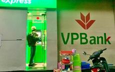 """Người đàn ông ở TP.HCM bị """"nuốt"""" gần 70 triệu đồng khi nạp tiền vào cây CDM của VPBank, bức xúc tố ngân hàng giải quyết thiếu trách nhiệm"""