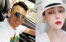 Vợ đầu Minh Nhựa tự đăng ảnh lên MXH sau 7 tháng 'mất tích', nhan sắc tuổi 39 mà cuốn hút quá trời