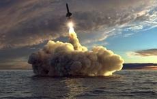 Tại sao Mỹ và Australia gấp rút chế tạo tên lửa dẫn đường mới?