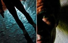 Chuyện về những kẻ thuê người để... giết người: Táng tận lương tâm bằng những bản hợp đồng rẻ đến bất ngờ