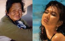 Người thân ca sĩ Kim Ngân: Tôi từ Việt Nam sang Mỹ kiếm, nhưng không thể tìm được nó!