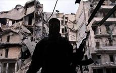 """Điên cuồng trỗi dậy, IS đối mặt với """"cơn cuồng nộ"""" của Nga ở Syria"""