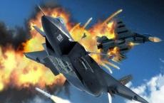 Nhật Bản điều vũ khí tàng hình tối tân nhất trấn giữ Senkaku, Trung Quốc còn dám làm càn?