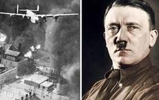 Nhiệm vụ tuyệt mật nghiền nát Hitler có thể kết thúc Thế chiến 2 sớm hơn và cứu hàng triệu người thoát chết