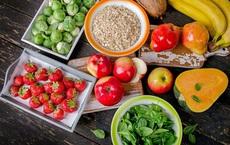 Những hậu quả 'nghiêm trọng và lâu dài' khi bạn không ăn đủ chất xơ