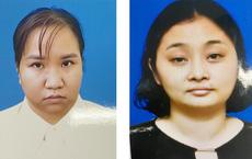 Từ 2 sản phụ sinh con cùng 1 bố, CA Hà Nội lần ra đường dây mang thai hộ có bác sỹ tham gia