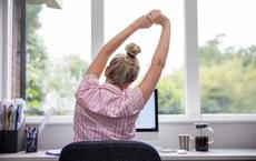 Vì sao ngồi nhiều không hại sức khỏe như bạn nghĩ? Dân văn phòng đặc biệt cần biết