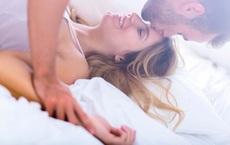 Không quan hệ tình dục trong thời gian dài, chuyện gì xảy ra?