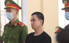 Quảng Nam: Người vợ câm điếc bị chồng sát hại, dựng hiện trường giả vụ cướp tài sản