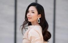 """Hot girl 9X Hà thành: """"Người đàn ông bình thường khó có thể yêu tôi"""""""