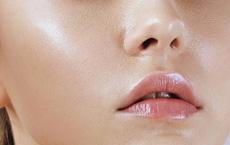 """Chuyên gia đưa ra lý do da dễ đổ dầu: Tuyệt chiêu chăm sóc da dầu với nguyên tắc """" 7 nên - 3 không"""""""