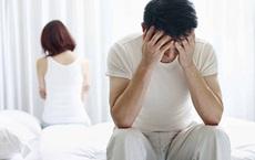 Ham muốn tình dục của nam giới thay đổi thế nào?