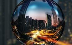 Bong bóng bất động sản nguy hiểm ra sao đối với nền kinh tế?