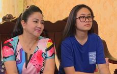 Con gái Ngọc Ánh: Tôi không thù hận hay ghét bỏ gì ba mình hết nhưng gặp không cảm xúc