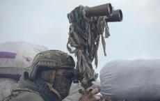 Ukraine gia nhập NATO: Lằn ranh đỏ của Nga và giấc mộng khó thành sự thực