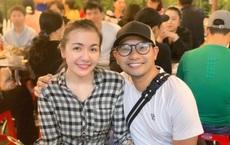 Diễn viên Huỳnh Đông: Có bạn gái là Á hậu vẫn ngoại tình và sự thay đổi bất ngờ sau kết hôn